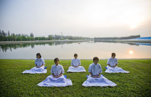 sitting_meditation_