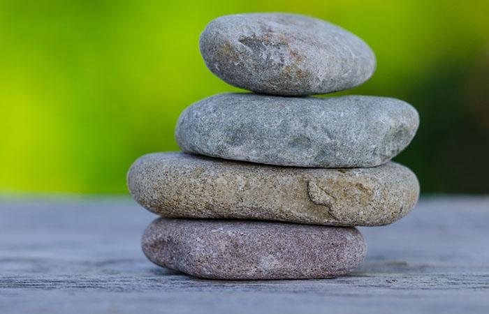 stones_