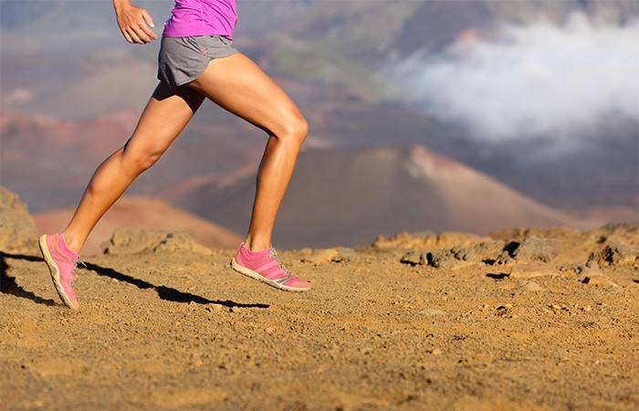 6 шагов, чтобы вернуть уверенность в себе