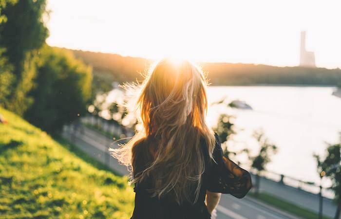 Как перестать искать любовь снаружи и найти ее изнутри
