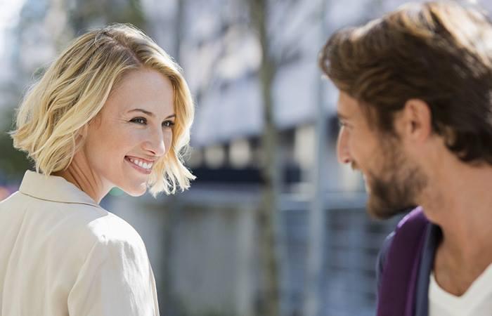 как привлечь свою любовь