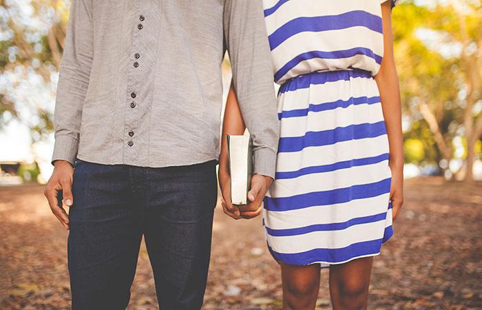 Как заручиться поддержкой мужа в своих начинаниях