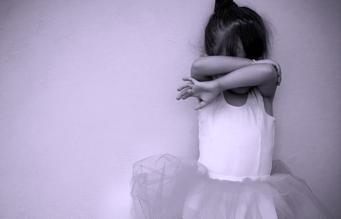 Как наконец начать чувствовать себя достойной и избавиться от застенчивости
