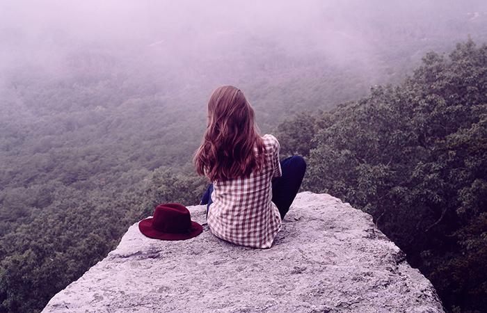 Развиваем осознанность: как научиться осознавать свои намерения