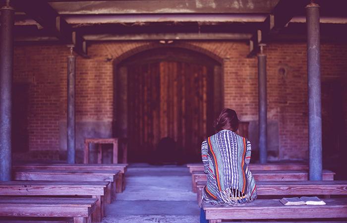 Как научиться дисциплине и последовательности в духовной практике