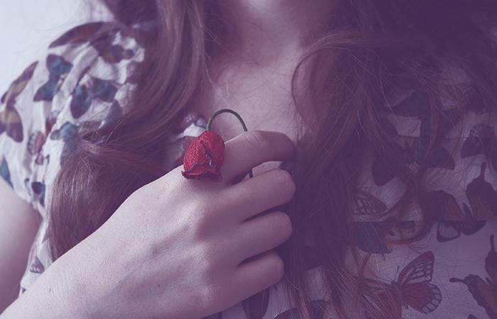 Что такое сострадание и как не путать его с жалостью
