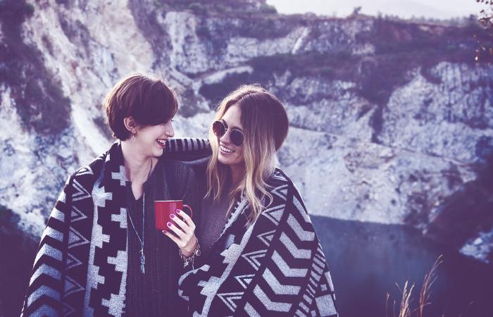Как достичь большей глубины в общении с людьми