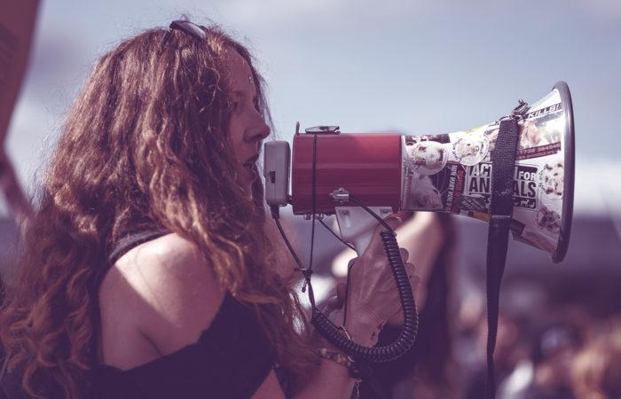 Как научиться высказывать свое мнение